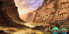 《幻想三国志5》1.3.0.1版本更新内容一览 更新了哪些内容?