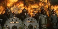 《全面战争传奇:大不列颠王座》全流程解说视频合集 战役怎么打?