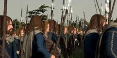 《全面战争传奇:大不列颠王座》全派系国家资料+防叛乱方法图文详解