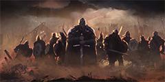 《全面战争传奇:大不列颠王座》加显存方法分享 怎么提高显存?