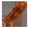 UJ烤玉米