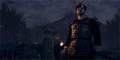《全面战争传奇:大不列颠王座》游戏无法启动解决办法介绍