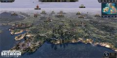 《全面战争传奇:大不列颠王座》游戏语言切换办法分享