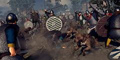 《全面战争传奇:大不列颠王座》游戏评测 游戏值得买吗?