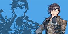《幻想三国志5》幽都支线任务攻略 幽都支线任务怎么做?
