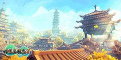 《幻想三国志5》幽都钓鱼老头在哪?幽都钓鱼老头位置分享