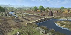《全面战争传奇:大不列颠王座》将军特性代码汇总 有哪些特性代码?