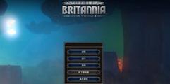 《全面战争传奇:大不列颠王座》全面教学图文攻略 怎么快速入门?