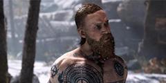 《战神4》最高难度巴德尔速杀视频分享 最高难度巴德尔怎么打?