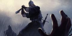 《全面战争传奇:大不列颠王座》圭内特技术流传奇实况解说视频