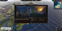 《全面战争传奇:大不列颠王座》矛盾与剑盾兵种对比选择浅谈