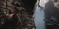 《战神4》尼福尔海姆界域裂隙打法视频攻略 界域裂隙怎么打?