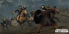 《全面战争传奇:大不列颠王座》各派系兵种解析 最强兵种是什么?