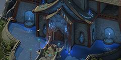 《永恒之柱2:死亡之火》画面显示不全解决方法 画面显示不全怎么办?