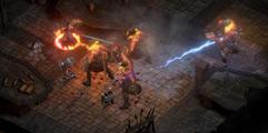 《永恒之柱2:死亡之火》试玩解说视频分享 游戏值得买吗?
