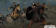 《全面战争传奇:大不列颠王座》多人对战细节及思路视频教学