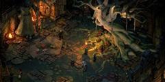 《永恒之柱2:死亡之火》中文全剧情视频攻略合集 剧情是什么?