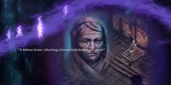《永恒之柱2:死亡之火》第一章竞技场地下机关打开方法