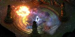 《永恒之柱2:死亡之火》无限刷钱方法介绍 怎么无限刷钱?