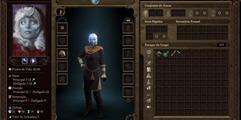 《永恒之柱2:死亡之火》控制台怎么用?Unity控制台用法视频教学