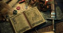 《永恒之柱2》职业兼职系统图文介绍 兼职系统是什么?