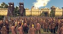 《不列颠王座》图文攻略 全战役系统玩法图文详解