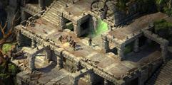 《永恒之柱2:死亡之火》萌新初玩体验心得 游戏值得玩吗?