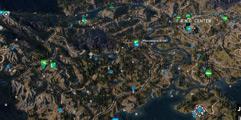《孤岛惊魂5》队友技能怎么刷?速刷队友技能方法图文教学