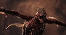 《方舟:生存进化》全武器伤害属性一览
