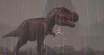 《方舟:生存进化》TEK盔甲使用说明书