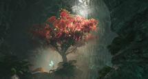 《方舟:生存进化》仙境神器全收集图文攻略 仙境神器在哪?