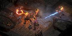 《永恒之柱2:死亡之火》试玩流程视频合集 游戏怎么样?
