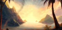 《永恒之柱2:死亡之火》隐藏结局视频分享 隐藏结局是什么?