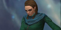 《永恒之柱2:死亡之火》一周目极速通关视频分享 游戏怎么玩?