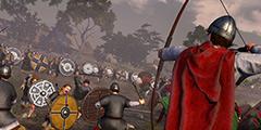 《全面战争传奇:大不列颠王座》mod制作指南