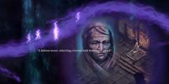《永恒之柱2:死亡之火》NPC及玩家头像制作视频教学