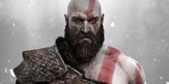 《战神4》游戏点评解说视频 游戏可玩性高吗?