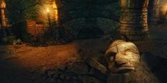 《永恒之柱2:死亡之火》存档在哪里?存档位置分享