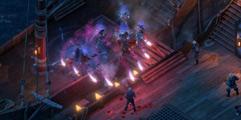 《永恒之柱2:死亡之火》偷盗实用技巧分享 怎么偷盗?