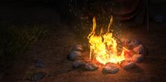 《永恒之柱2:死亡之火》职业选择+技能加点+种族特色全图文攻略