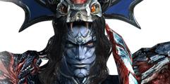 《无双大蛇3》全登场角色一览 新人物登场有哪些?