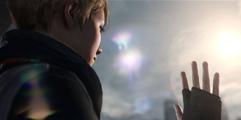 《底特律:我欲为人》试玩结局大全 游戏几个结局?