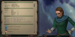《永恒之柱2:死亡之火》结局视频分享 游戏结局讲了什么?