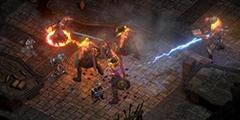 《永恒之柱2:死亡之火》术士与绅士任务指南 术士与绅士怎么做?
