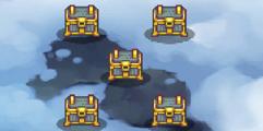 《龙崖》图文全上手攻略 操作界面+人物解锁+职业成长+修为卡副本+星辰装备+刷宝石英雄经验+混沌异界+异端任务+常见问题
