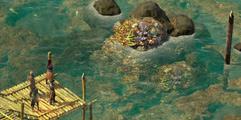 《永恒之柱2:死亡之火》全剧情流程攻略视频 通关实况视频攻略【完结】