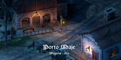 《永恒之柱2:死亡之火》恢复时间公式分享 永恒之柱2时间怎么恢复?