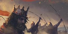 《全面战争传奇:大不列颠王座》都弗林附庸触发条件分享 都弗林附庸怎么触发?