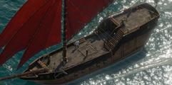 《永恒之柱2:死亡之火》初始舰船修改指南 初始舰船数值怎么改?
