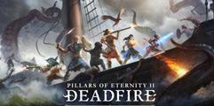 《永恒之柱2:死亡之火》成就达成心得分享 各成就怎么解锁?